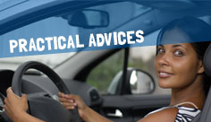 Rentacar reunion practical advice